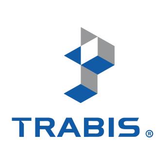 Logos Trabis-01